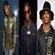 Future x Travis $cott x Young Thug Mix image