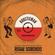 Reggae Scorchers & スコーチャー /  Supa Selecta Mix image