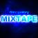 MixtapeEpisode90 image
