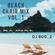 Beach Chair Mix VOL. 1 (Live) image