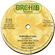 Reggae Heaven (K2K Radio) 2/4/21 image