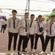 NonTop Việt Mix_ 2020 _ Lạc Trôi _ { Max Volume }  Thắng Tôm's Mix image
