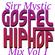 Gospel Hip Hop Mix Vol 1 image