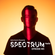 Joris Voorn Presents: Spectrum Radio 165 image