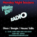 Midnight Riot Radio Feat Rayko and Host Yam Who? 9/07/2018 image