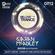 Ciaran McAuley (POLAND DEBUT!) - We Love Trance CE 035 -Fresh Stage (07-12-2019 -Poruszenie- Poznan) image