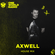 Axwell - Invite Mix (Axtone Takeover) (Tomorrowland One World Radio) 08-07-2019 image