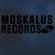 ≈ BISE & BORA : ≈ventilateur jazz invite Moskalus Records avec Marek Moskal | 19.09.20 image