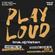 PLAY LOUD 065 ► Bergwall, AYA & MoodSelective image