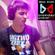 Elias Smith - Brokendubz Podcast041 image
