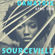 DAMATRIX - Sourceville (2018) image