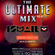 Nemesis - The Ultimate Mix Radio Show (049) 29/12/2015 (Guest Ismail.M) image