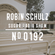 Robin Schulz | Sugar Radio 192 image