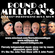 Round At Milligan's - Show 223 - 19th January 2021 image