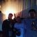 EstimuloShow 25 Sept 2016 w/ Adryiano, DJ Pegasuz, Jonas Ton image