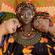Elders of Zion: Rafi El - Marvelous Monday v4 image