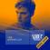 Adrian Lux at Clandestin pres. Full On Ibiza - September 2014 - Space Ibiza Radio Show #36 image