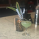 Live the Anchor Spa Social Hour 6.26.19 image