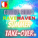 L'arte dei Rumori Dubstep Preview for Ravehaven Summer Takeover Series image