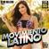 Movimiento Latino #65 - DJ June B (Reggaeton Mix) image