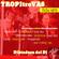 TropitroVAS (mixtape 03) image