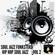 Soul Jazz Funksters - Hip Hop Soul Jazz Volume 2 image