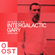 OOST • Mix of the Month: Intergalactic Gary image
