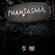 PHANTASMA MUSIC FESTIVAL COMP – DJ Crazy Martin image