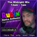 80's, 90's, 00's & Now! Rubix Radio Dance Anthems 014 (Midnight Mix, 29.01.2021) www.rubixradio.uk image
