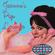 Jeanne's Pop Lounge image