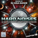 HARD NOISES Chapter 19 - mixed by DJ Giga Dance image