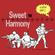 Sweet Harmony Compilation 18 image