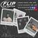 Flip The Switch! W/ Piers, Ethan & Brad 12/03/21 image