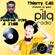 Loe - Guest DJ Of Thierry Cao PILQ Radio - Vendredi 17'09'2021 image