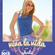 Viva la Vida with Ghalia AlTabbaa 20-5-2021 image