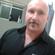 I love skanky Steve C,,, old schools out,,, image