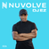 DJ EZ presents NUVOLVE radio 024 image