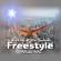 Kicking off the Summer Freestyle Music Mix - DJ Carlos C4 Ramos image