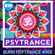 In The Mix / Burn PsyTrance #564 image