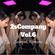 Jasmin & Romaine - 2sCompany_Vol 6_(LIVE!_@_MickyJoes_Castlederg) image