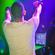 Project C.A.D.M.U.S pres. DJ-FX and his January Promo Mix! image