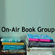 53. On-Air Book Group (26/02/21). OABG - Dickens, Europe and A Tale of Two Cities (repeat). image