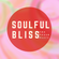 Soulful Bliss - August 2020 (124 BPM) image