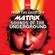 Sounds of the Underground 2 - Matrix image