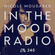 In The MOOD - Episode 240 - LIVE from Resistance Tokyo B2B John Digweed image