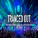 Tranced Out mixed by Dj Darran Curry image
