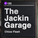 The Jackin' Garage - D3EP Radio Network - Feb 19 2021 image