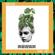 DJ Amara: Plant Jams Mix - Monstera Edition image