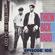 Throwback Radio #105 - DJ MYK (Pop & New Wave Mix) image