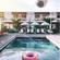 Profonde002 (LIVE) Drifter Hotel 20190512 image
